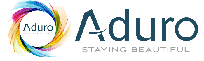 Aduro® Official Brand Owner